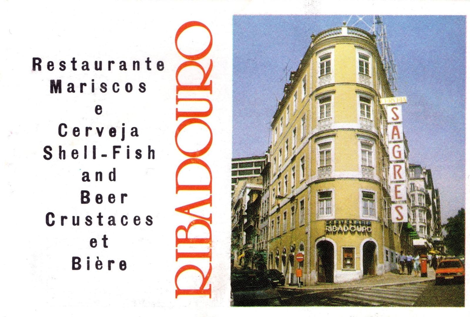 [Cervejaria-Ribadouro-1993]