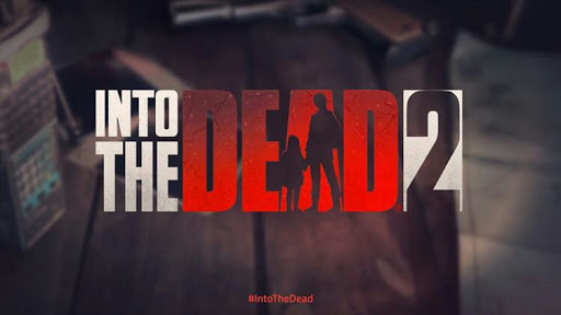 Download Into the Dead 2 v2.5.1 IPA -Jogos para iOS