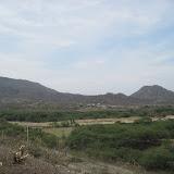 Ecuador Water Project - IMG_7598.JPG