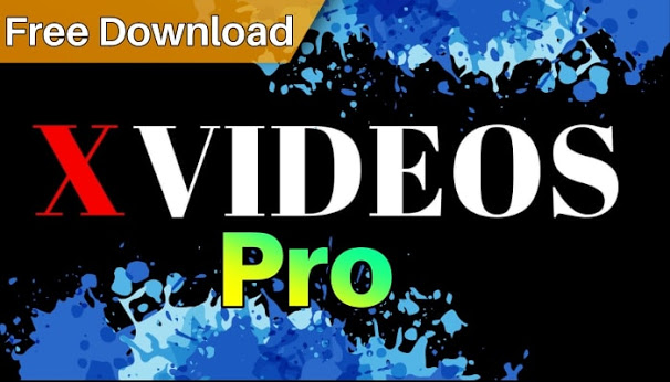 Xvideostudio video editor apk - Download premium version on Android and iOS