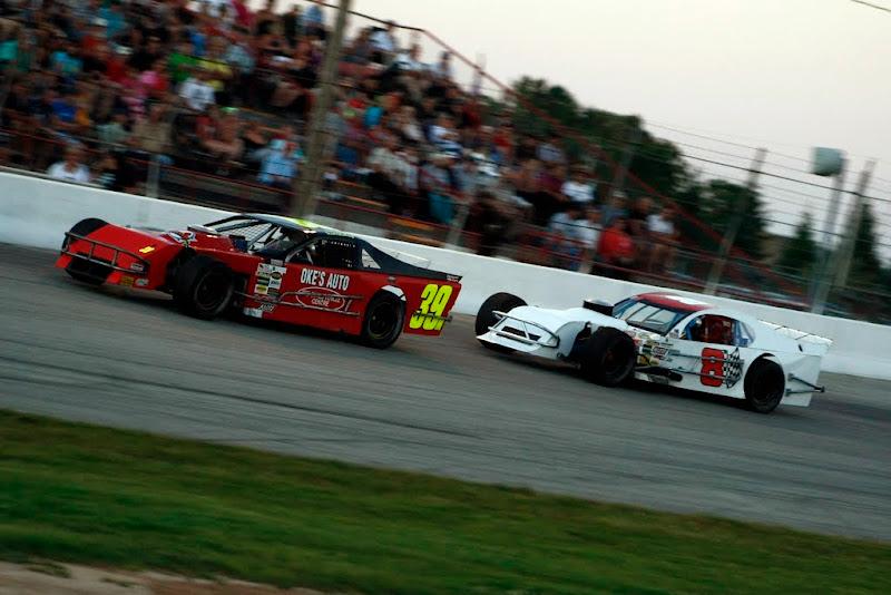 Sauble Speedway - _MG_0534.JPG