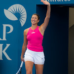 Garbine Muguruza - 2016 Brisbane International -D3M_0313.jpg