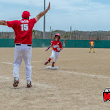 July 11, 2015  Serie del Caribe Liga Mustang.  Puerto Rico vs Venezuela 5-2 - base%2Bball%2Bpony%2BJuli%2B11%252C%2B2015%2Bbest%2Bshot%2Bby%2BKlabe%25CC%2581r-28.jpg