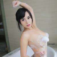 [XiuRen] 2014.03.18 No.114 黃可christine [119P] 0114.jpg