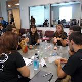 2012 CEO Academy - P1010682.JPG