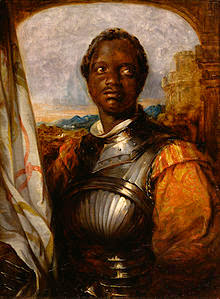 220px-William_Mulready_-_Othello_-_Walters_372629-2014-06-3-06-00.jpg