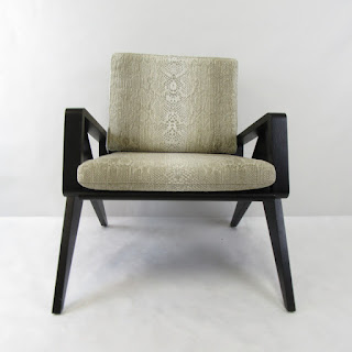 Great Lakes Chair