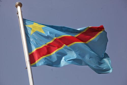 drapeau-rdc-kinshasa