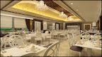 Фото 8 Avantgarde Luxury Resort Hotel ex. Avantgarde Hotel & Resort