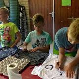 Welpen - Zomerkamp 2016 Alkmaar - WP_20160719_011.jpg