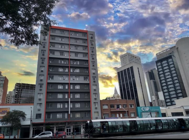 Guaíra Palace Hotel e os protocolos de atendimento e serviços