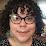 Chelsea Cleveland's profile photo