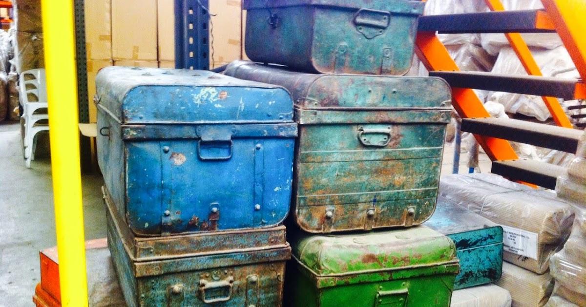 A Mano Gr Fica Donde Puedo Comprar Muebles Vintage