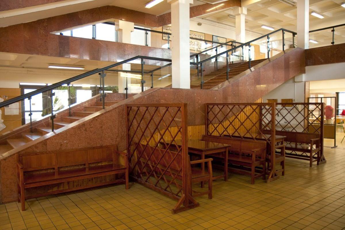 Képek az iskoláról - image031.jpg
