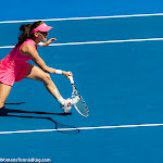 Agnieszka Radwanska - 2016 Australian Open -DSC_8631-2.jpg