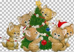 rm_kittiesdecoratingtree_lm.jpg