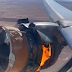 Boeing has decided to ground dozens of Boeing 777s around the world