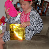 Corinas Birthday Party 2012 - 115_1469.JPG