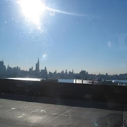 New York (USA 2006)