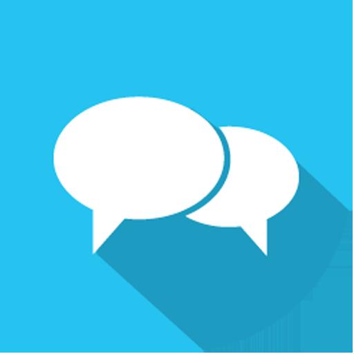 PrivateChat 遊戲 App LOGO-硬是要APP