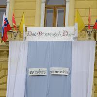 DOD v seminári Nitra