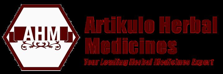 Artikulo Herb Med