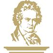 Beethoven F