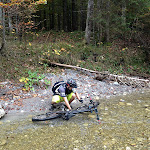 20141005-182632-00147-bikewash_Tom_Screen.jpg