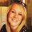 Hannah Bormann's profile photo