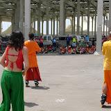 Festa de la bici i els patins 2009 - DSC05820.JPG
