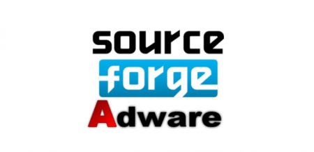 sourceforge_main.jpg