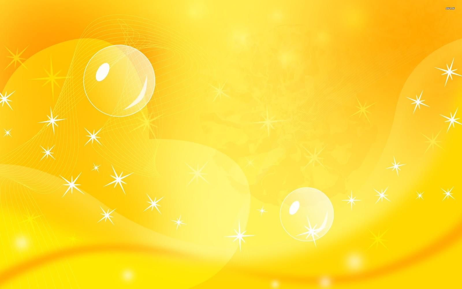 31+ Background Warna Kuning - Arti Gambar
