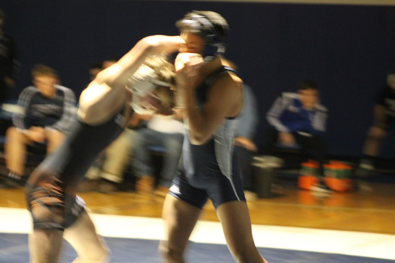Wrestling - UDA at Newport - IMG_4772.JPG