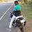 Kiran Kumar's profile photo