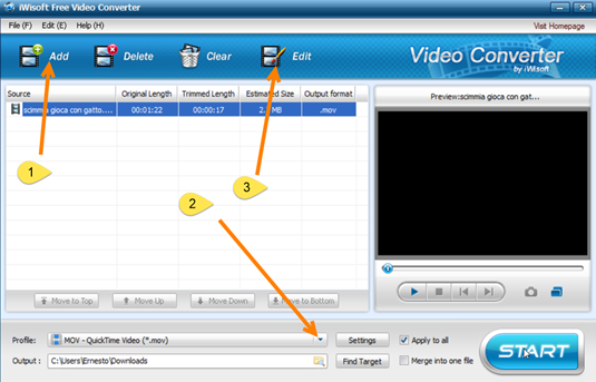 iwisoft-free-video-converter