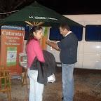 Voto en San Vicente - Fiesta Nac Madera 014.jpg