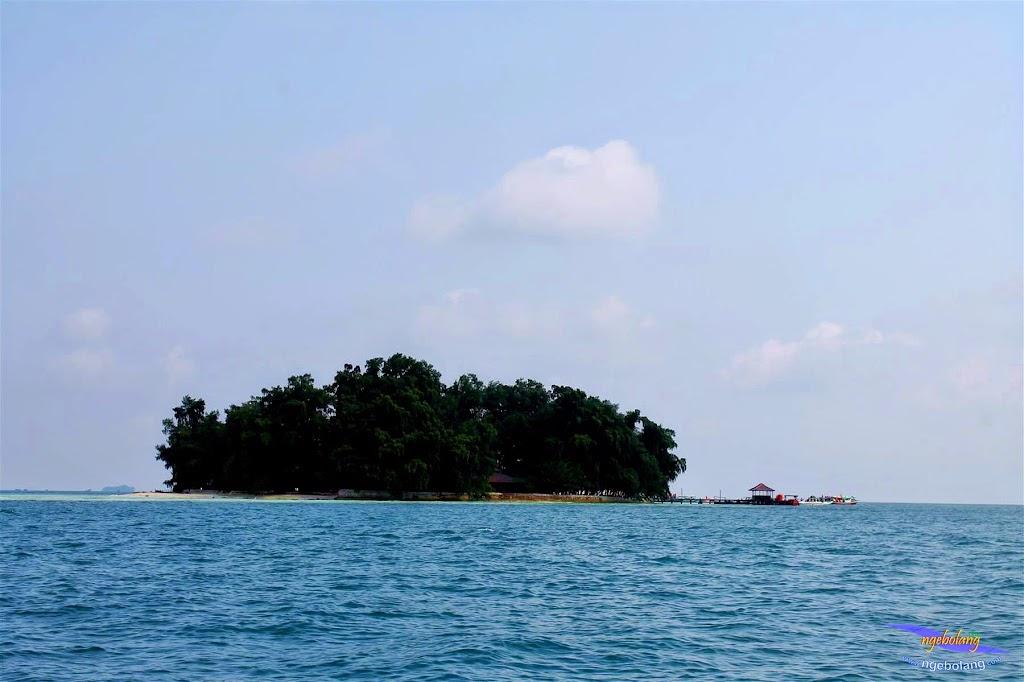 Pulau Harapan, 16-17 Mei 2015 Canon  07