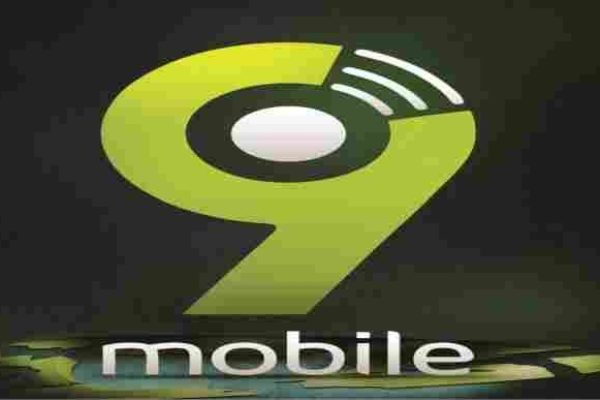 New 9mobile Unlimited Browsing Tweak With Anonytun Vpn For Just N400 | Gad's Update!
