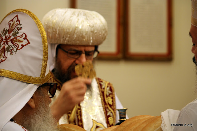 Divine Liturgy & 2010 Competition Results - IMG_2736.JPG