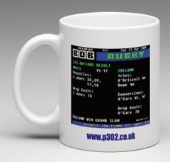 ceefax mug