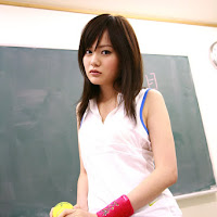 [DGC] 2008.04 - No.564 - Akiko Seo (瀬尾秋子) 017.jpg