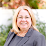 Cindy L. Christiansen's profile photo