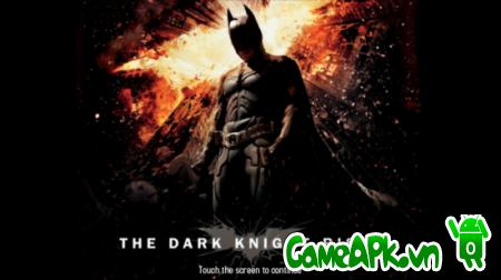 The Dark Knight Rises v1.1.6 hack full tiền & SP cho Android