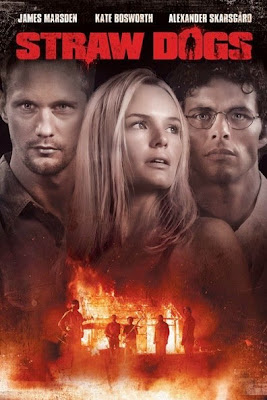Straw Dogs (2011) BluRay 720p HD Watch Online, Download Full Movie For Free
