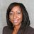 Gigi Fuller avatar image