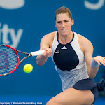 Andrea Petkovic - 2016 Brisbane International -DSC_6664.jpg