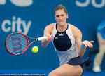 Andrea Petkovic - 2016 Brisbane International -DSC_6664.jpg