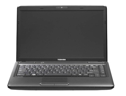 Toshiba graphics/video/display drivers download and update on.