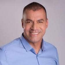 Major Sidnei criará escola para capacitação de servidores e realizará concurso público para Guarda Municipal de Sapé