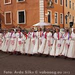 2013.07.19 Lõhnavad Tartu Hansapäevad - AS20130720THP_366S.jpg
